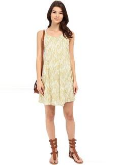 O'Neill Sia Dress