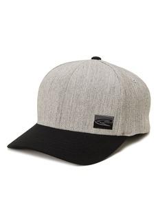 O'Neill Slodown Hat