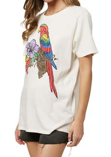 O'Neill Spring Graphic Tee