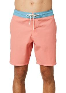 O'Neill Staple Cruzer Board Shorts