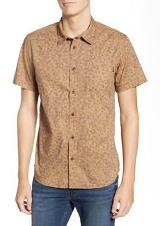 O'Neill Structure Woven Shirt