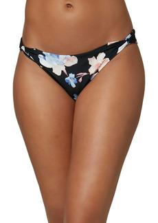 O'Neill Sunset Seabright Bikini Bottoms