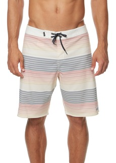 O'Neill Superfreak Ashbury Board Shorts