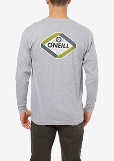 O'Neill Men's Tallboy Long Sleeve T-Shirt