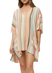 O'Neill Tava Hooded Cover-Up