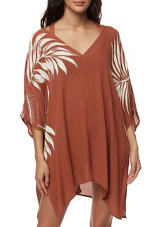 O'Neill Tessa Cover-up Caftan