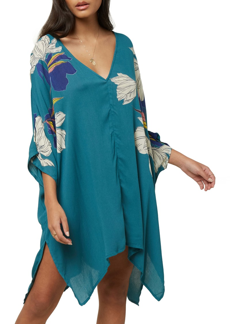 O'Neill Tessa Cover-Up Dress