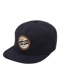 O'Neill The 45S Cap