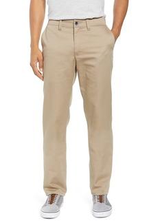 O'Neill The Standard Chino Pants