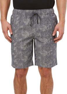 O'Neill Tide Pool Shorts