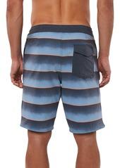 O'Neill Tidelines Cruzer Board Shorts