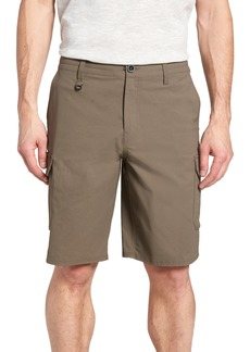 O'Neill Traveler Cargo Board Shorts