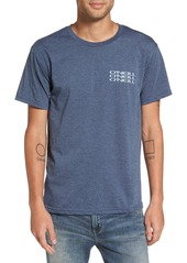 O'Neill Triple Stack Graphic T-Shirt