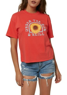 O'Neill Under the Sun Graphic Tee