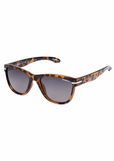 O'Neill Unisex-Adult Seapink 102P Polarized Cateye Sunglasses