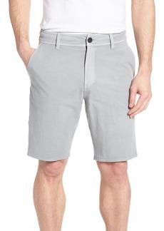 O'Neill Venture Overdye Hybrid Shorts