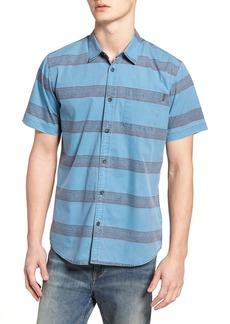 O'Neill Wagner Woven Shirt