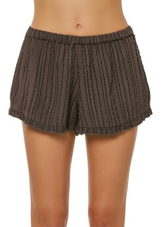 O'Neill Wendell Woven Shorts