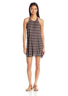 O'Neill Women's Alaya Cover up Dress  L