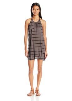 O'Neill Women's Alaya Cover up Dress  XL
