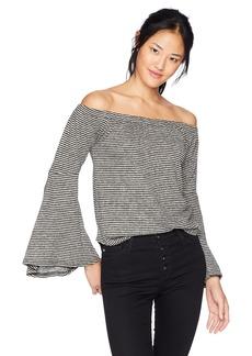 O'NEILL Women's Alina Knit Top  L