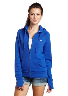 O'NEILL Women's Applied Hoodie Sweater