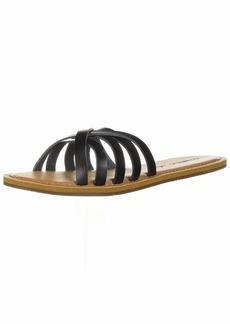 O'NEILL Women's Balboa Sandals   Medium US