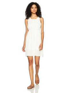 O'Neill Women's Braden Woven Dress  XS