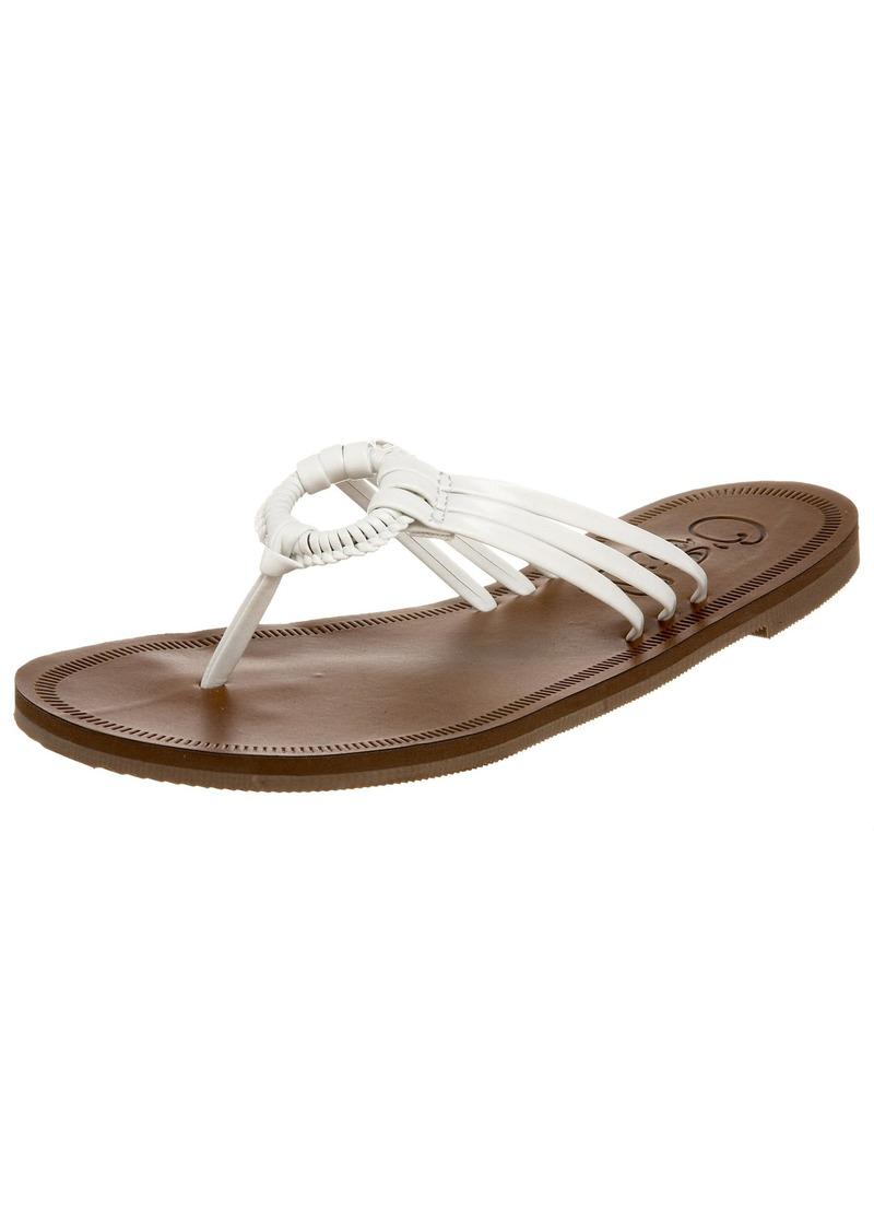 O'NEILL Women's Breezy Sandal M US