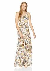 O'NEILL Women's Britton Tank Dress  XS