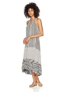 O'Neill Women's Carmela Midi Dress  S