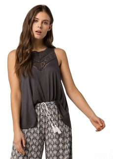 O'NEILL Women's Charline Knit Tank  XS
