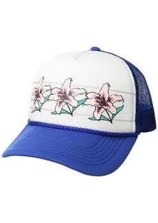 O'Neill Women's Coastal Baseball Cap  ONE