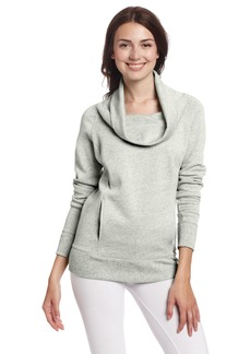 O'NEILL Women's Coze Pullover