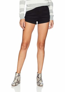 O'Neill Women's Cruiser Denim Short