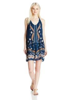 O'Neill Junior's Ellison Dress  XL