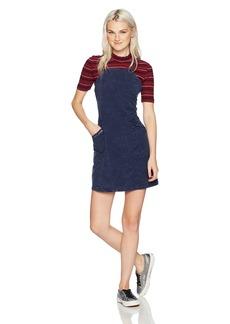 O'Neill Women's Esme Texture Dress  XS