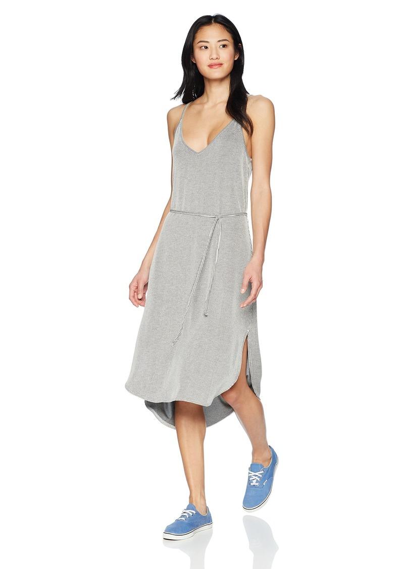 O'Neill Women's Evie Dress  L