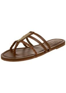 O'NEILL Women's Gem Star T-Strap Sandal M US