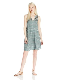 O'Neill Women's Gemma Dress  L