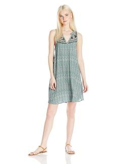 O'Neill Women's Gemma Dress  M