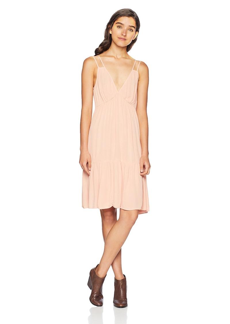 O'NEILL Women's Harrison Tank Dress  S