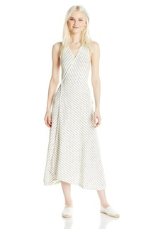 O'Neill Women's Josephina Dress  L