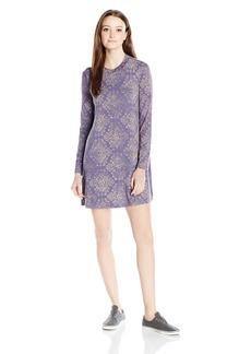 O'Neill Women's Josie Dress  M