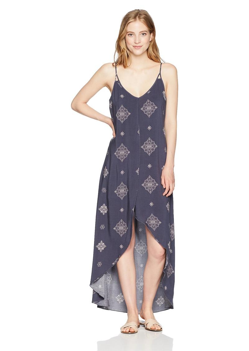 O'NEILL Women's Joslyn Maxi Dress  XS