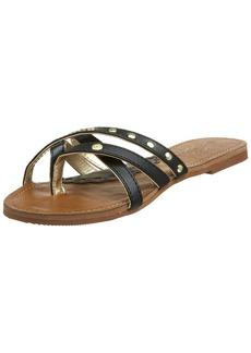 O'NEILL Women's Kaya Fashion Sandal M US