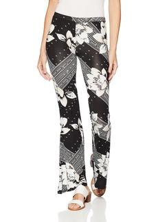 O'NEILL Women's Kelli Knit Pant  M