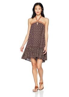 O'Neill Women's Laila Dress After  L