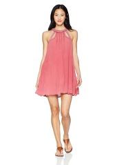 O'NEILL Women's Luminous Dress  L