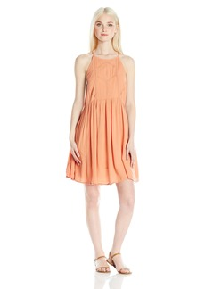 O'Neill Junior's Marigold Dress  L